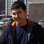 user_huc20's profile photo
