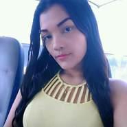 martham161's profile photo
