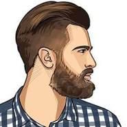 mohameds7739's profile photo