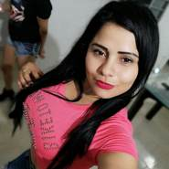 elizabethmendez1204's profile photo