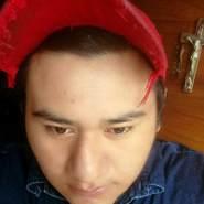 edgarg447's profile photo