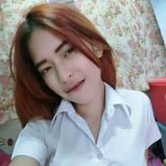user_coqe17980's profile photo