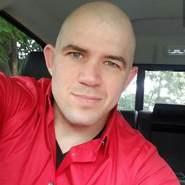 albert_332_94's profile photo