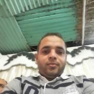 boumediener6's profile photo