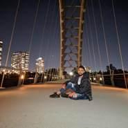 sachin674's profile photo