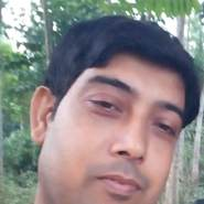 ayon_biswas's profile photo