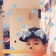 miguelg1494's profile photo