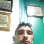 andreb614's profile photo