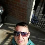 gonzalob107's profile photo