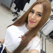 waka22's profile photo