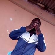 abdula1664's profile photo