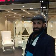 majidk180's profile photo