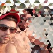 ghifara17's profile photo