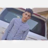barakatk9's profile photo