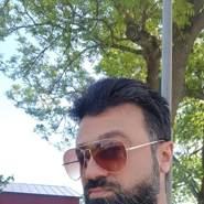 mood509's profile photo