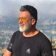perezbaroud3's profile photo