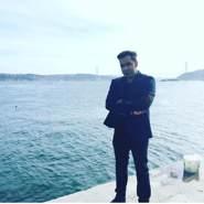pooriyaz's profile photo