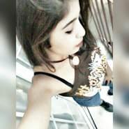 anag5278's profile photo