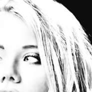 Monik70's profile photo