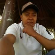 imamf427's profile photo