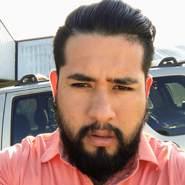 margaretr15's profile photo