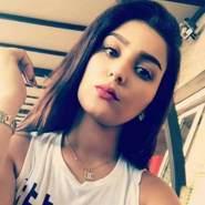 maraml15's profile photo
