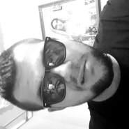 tronoster's profile photo