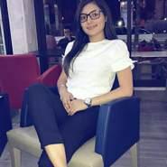 safyae9's profile photo