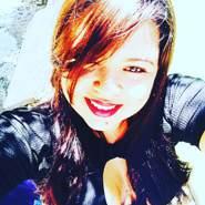 bandeiraerika00's profile photo