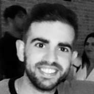 josec43011's profile photo