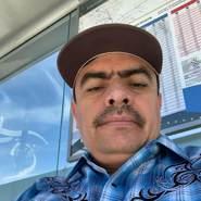 zamudioisaias's profile photo
