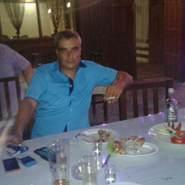 azera521's profile photo
