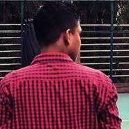 mohammadh1149's profile photo