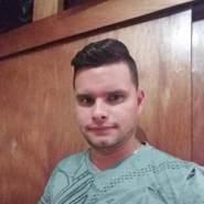 johnny1292's profile photo
