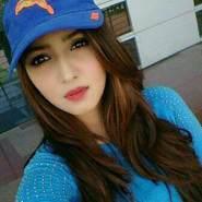 hossamh512's profile photo