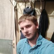 dawidswiatloch's profile photo