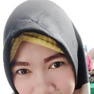 murnik4's profile photo