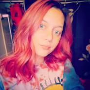 brianna202's profile photo