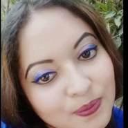 danib706's profile photo