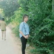 thaib715's profile photo