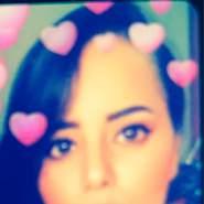 loloa934's profile photo