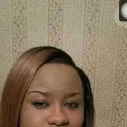 nancy1247's profile photo