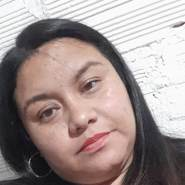 alejabarreto's profile photo