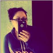 paloma383's profile photo