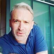 davidking42's profile photo