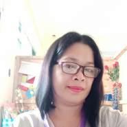 gaylon0408's profile photo
