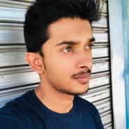 riifkhan's profile photo
