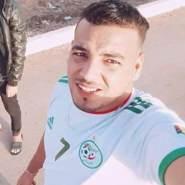 aissak37's profile photo