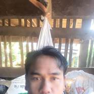 user_uyx9617's profile photo