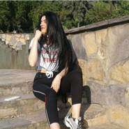 yasemin249's profile photo